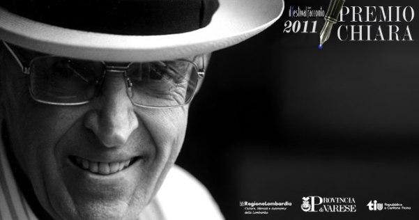 Premio Chiara - Festival del Racconto 2011 - fonte www.ilfestivaldelracconto.it