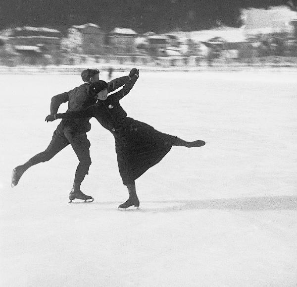 Chamonix 1924 l 39 inverno diventa olimpico torino 22 for Olimpici scandinavi