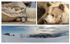 236px-turismo-nelle-aree-protette