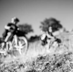 250px-transmountains-fonte-pagina-facebook-endurance