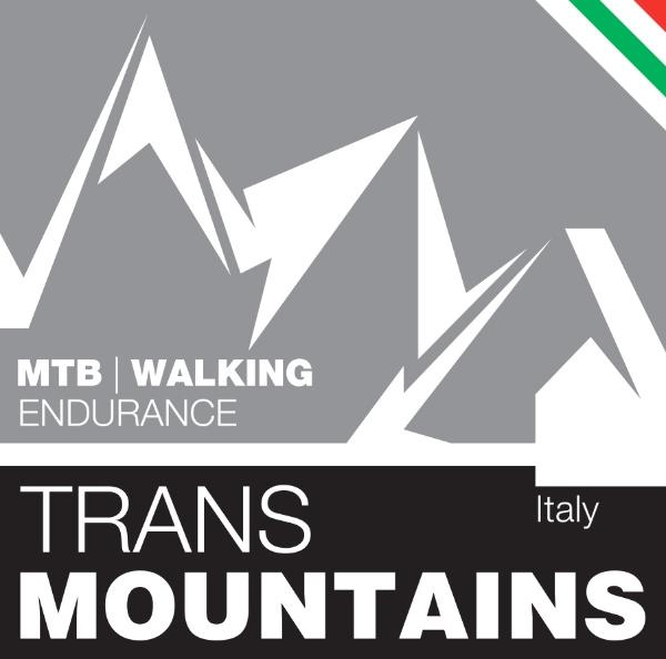TransMountains - logo