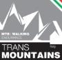 90px-logo_TransMountains_ITALY
