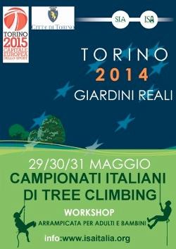 250px-locandina_campionati_italiani-tree-climbing-torino-2014