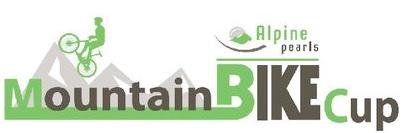 Alpine Pearls MTB Cup - logo