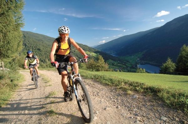 Alpe Adria BikeFestival - Franz Gerdl