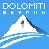Dolomiti Sky Run 2014 - logo