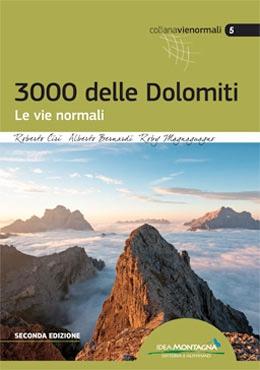 260px-copertina-3000-delle-Dolomiti-1