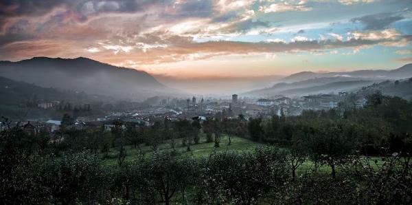 Varzi (PV) - foto: Valerio Maruffi