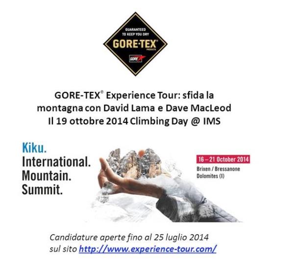 600px-climbing-day-2014