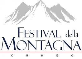 263PX-FESTIVAL-DELLA-MONTAGNA-CUNEO-logo