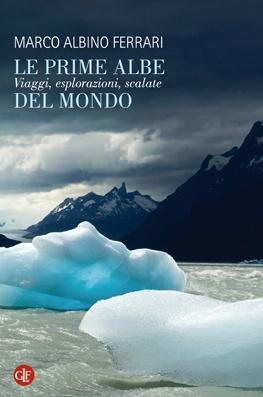 263px-le-prime-albe-del-mondo-cover