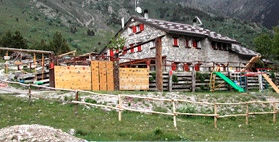 Rifugio Mongioie - fonte: www.rifugio-mongioie.com