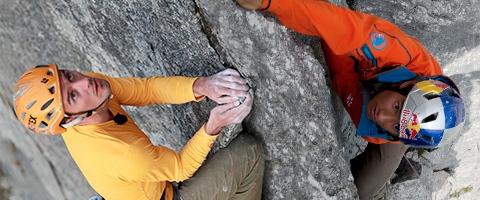 MacLeod - Lama. Fonte immagine: www.experience-tour.com