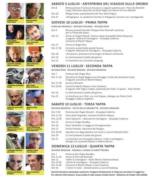 573px-programma2014-in-viaggio-sulle-orobie