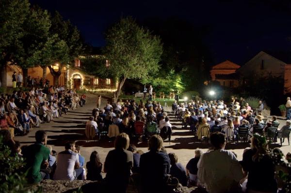 """Festival """"Le Parole della Montagna"""" - fonte: www.leparoledellamontagna.it"""