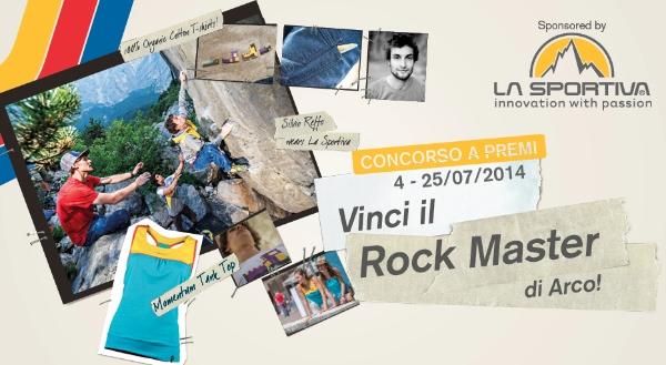 600px-VINCI-IL-ROCKMASTER2014-BANNER