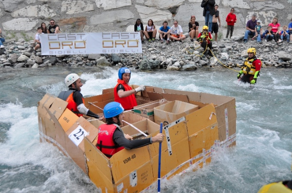 Carton Rapid Race 2014 - fonte: press Cesana