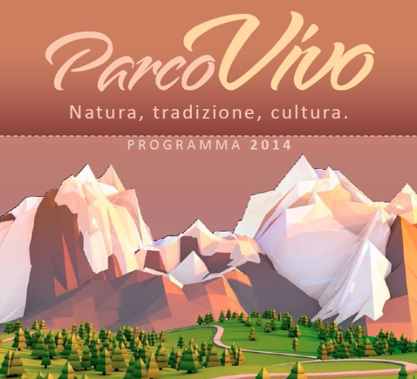 600px-parco_vivo-cover-programma2014