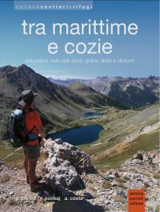 900px-Tra-Marittime-e-Cozie-cover