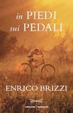 150px_in-piedi-sui-pedali-cover