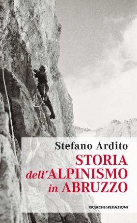 279px-storia-dell-alpinismo-in-abruzzo-cover