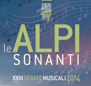 387px-le-alpi-sonanti-visual