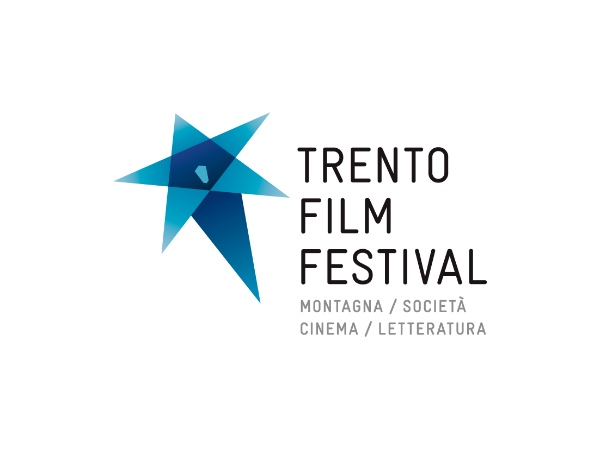 Trento Film Festival, logo