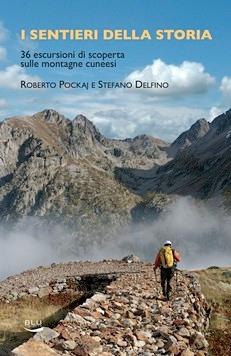 231px-sentieridellastoria-cover
