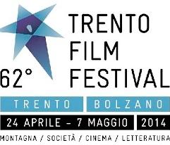 Trento Film Festival 2014