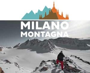 300px-milanomontagna-visual