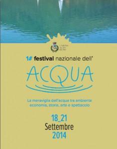 351PX-LOCANDINA-Festival-dell_acqua-2014