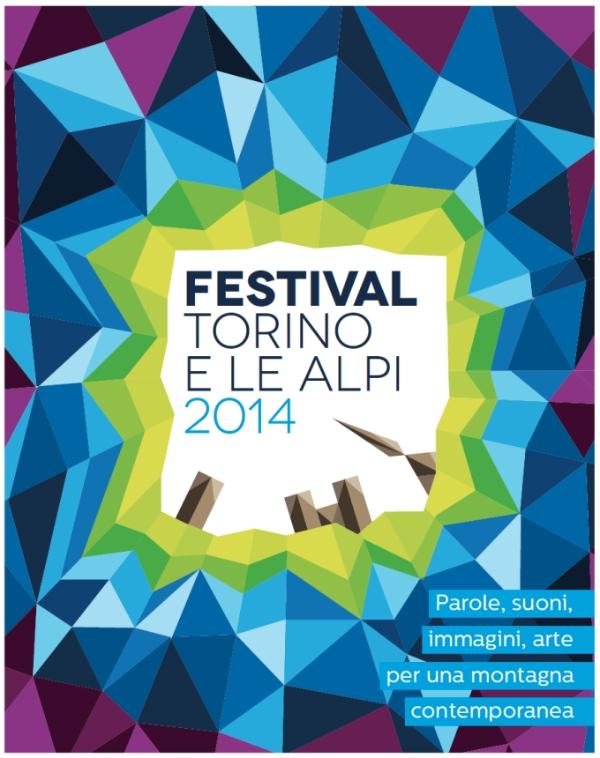 600px-festivaltorinoelealpi_locandina2014
