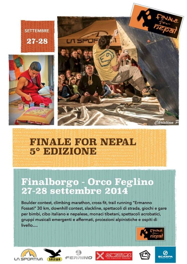 600px-finale-for-nepal-2014-locandina