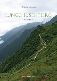 200px-lungo_sentiero-cover