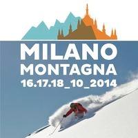 200px-milano-montagna-logo