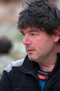 Davide Sapienza. Foto: Andrea Aschedamini