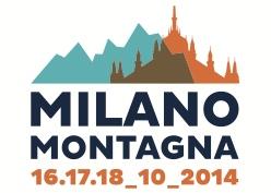 248PX-MILANO-MONTAGNA-LOGO