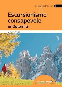 260px-Escursionismo-Consapevole-Dolomiti-cover