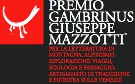 273px-premio-gambrinus-logo