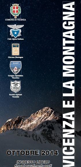 281px-vicenza-e-la-montagna-programma