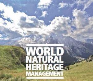 300px-Esecutive-master-world-natural-heritage-management-visual