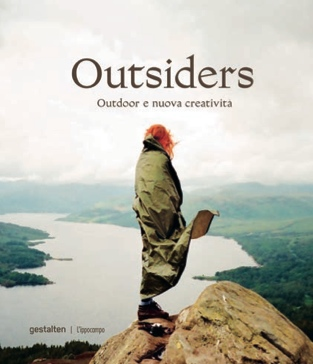313px-outsiders-cover