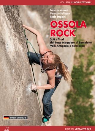 320px-ossolarock-cover