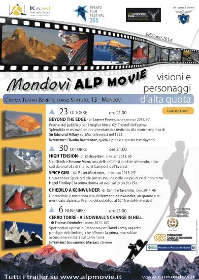 392PX-mondivi-alp-movie-locandina-2014