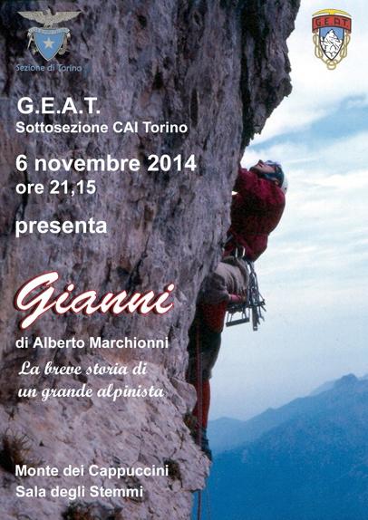 406px-gianni-ribaldone-serata-torino-2014-genova-locandina