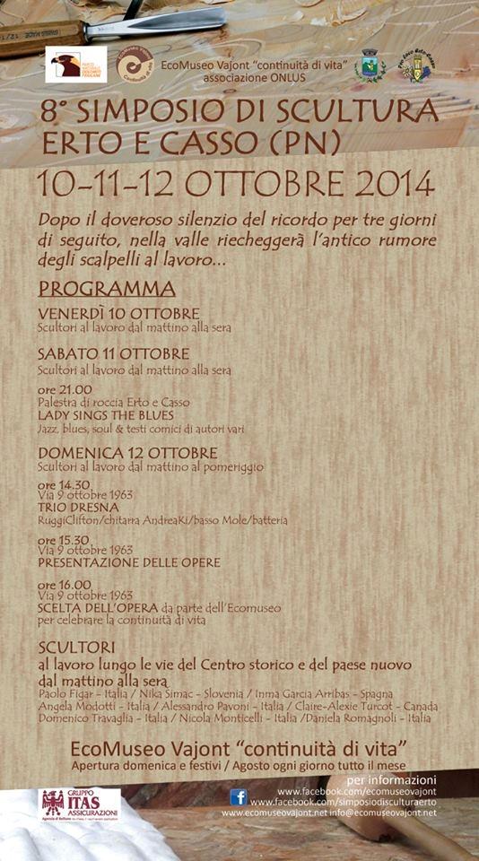 534px-manifesto-simposio-scultura-erto-casso2014