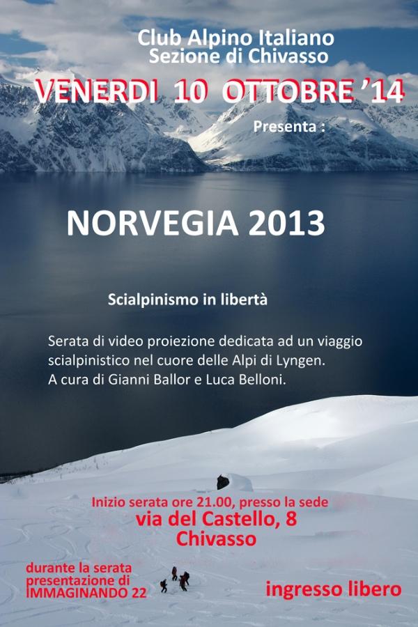 600px-Serata-norvegia-cai-chivasso-2014-locandina