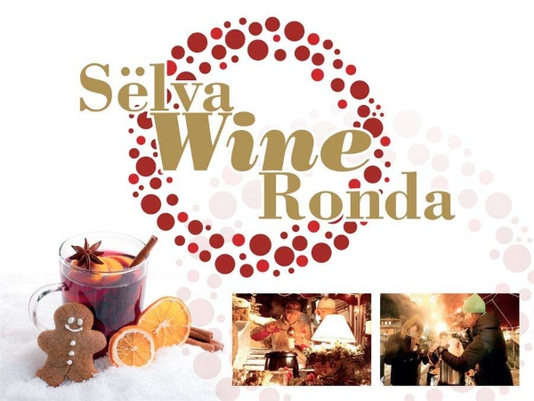 600px-Wine-ronda-logo