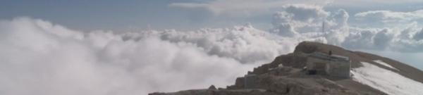 Capanna Punta Penia - fonte: vimeo.com