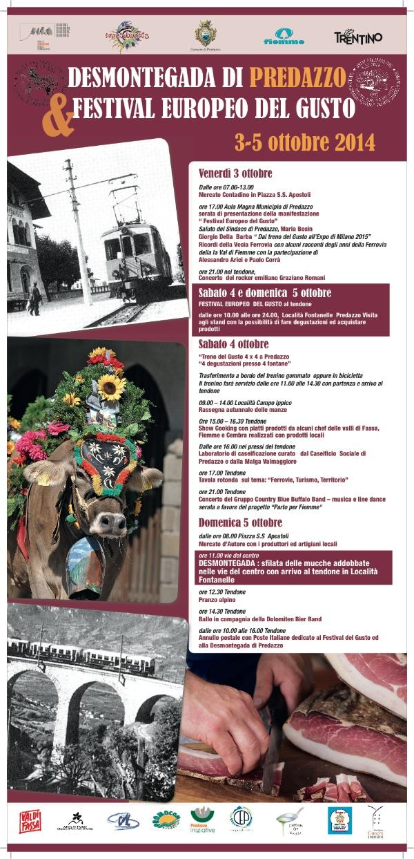 600px-locandina festival europeo del gusto_2014